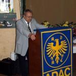 1. Vorsitzender Karl-Heinz Schelchshorn
